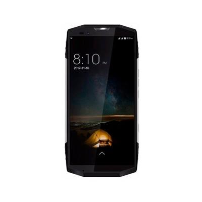 Blackview BV9000 64GB/4GB Dual SIM Negro