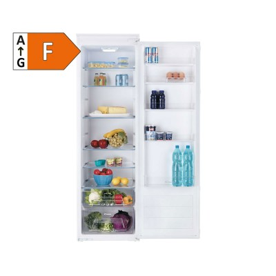 Combined Refrigerator Candy 316L White (CFLO3550E/N)