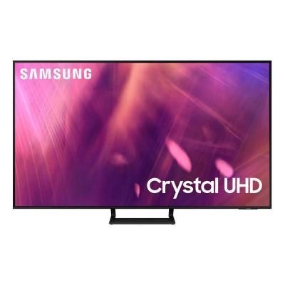 """TV Samsung 50"""" Crystal 4K UHD SmartTV (UE50AU9005)"""