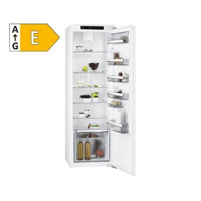 Fridge AEG 311L White (SKE818E1DC)