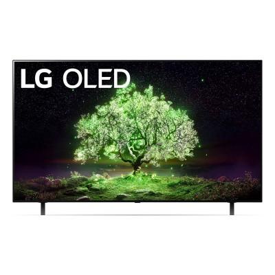 """TV LG 65"""" OLED 4K UHD SmartTV (OLED65A16LA)"""