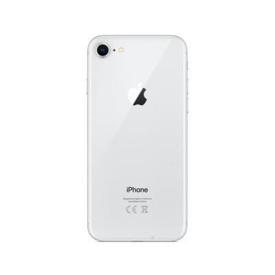 iPhone 8 64GB/2GB Plateado Usado Grade A
