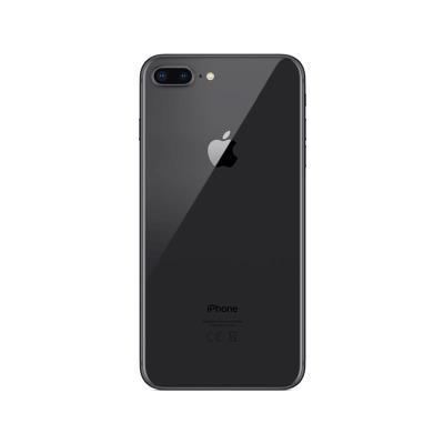 iPhone 8 Plus 64GB/3GB Gris Espacial Usado Grade A