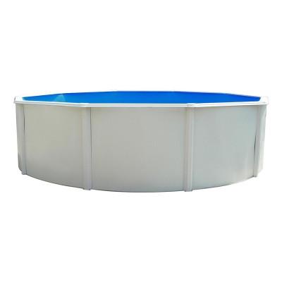 Pool QP 350x120 cm w/Sand Pump
