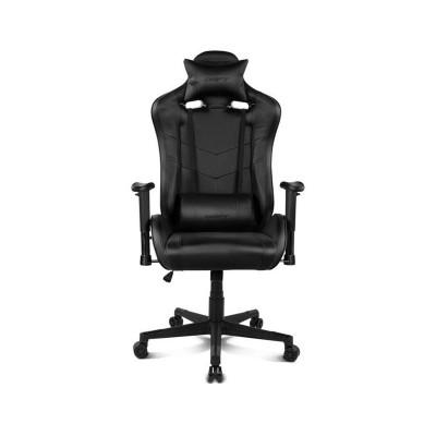 Gaming Chair Drift DR85 Black (DR85B)