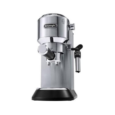 Máquina de Café De'Longhi Dedica Style Cinzenta