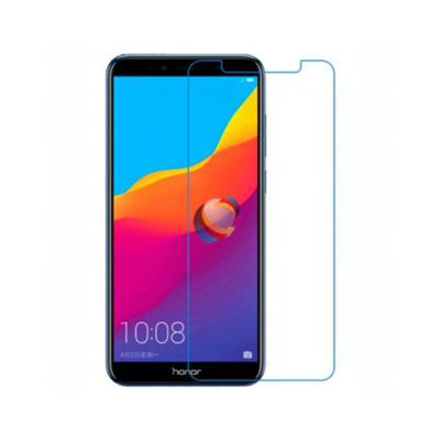 Tempered Glass Film Huawei Y6 2018/Honor 7A