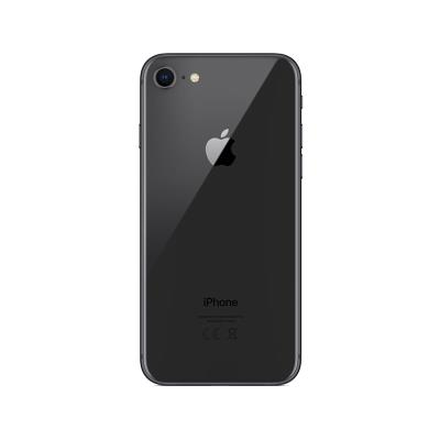 iPhone 8 64GB/2GB Space Grey Used Grade B
