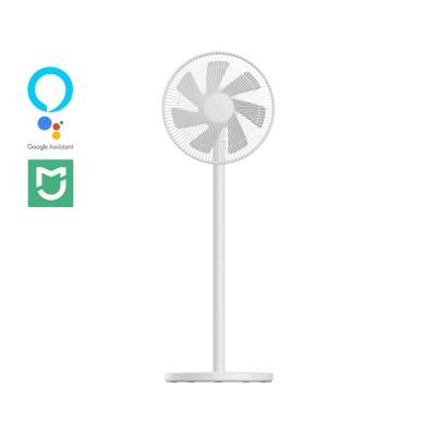 Ventoinha de Pé Xiaomi Mi Smart 1C Branca Recondicionada