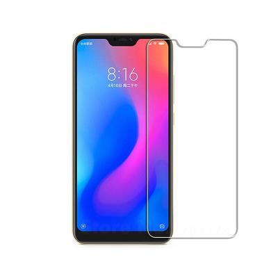 Película de Vidrio Temperado Xiaomi Mi A2 Lite/6 Pro