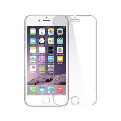 IPHONE 6/7/8 TEMPERED GLASS FILM