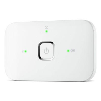 Hotspot Vodafone R219H 4G 150Mbps Branco
