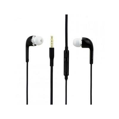 Headphone Samsung Black (EG900BB)