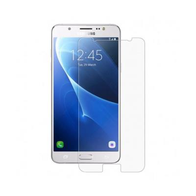 Tempered Glass Film Samsung J5 2016 (J510)