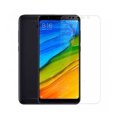 Película de Vidrio Temperado Xiaomi Redmi Note 5A