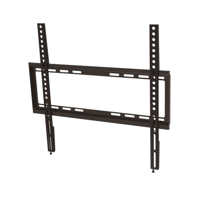 """TV Stand Ewent LED/LCD 32"""" - 55"""" 35Kg (EW1502)"""