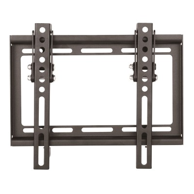 """TV Stand Ewent LED/LCD 23"""" - 42"""" 35Kg (EW1506)"""