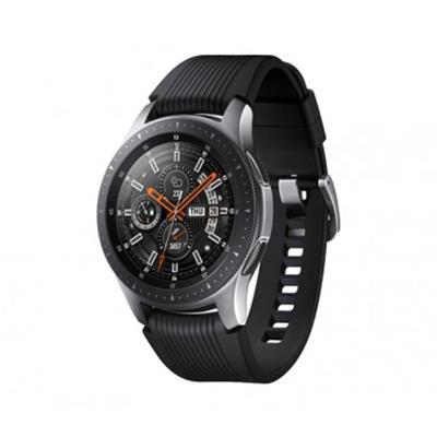 Smartwatch Samsung Galaxy Watch 46mmGris (SM-R800)