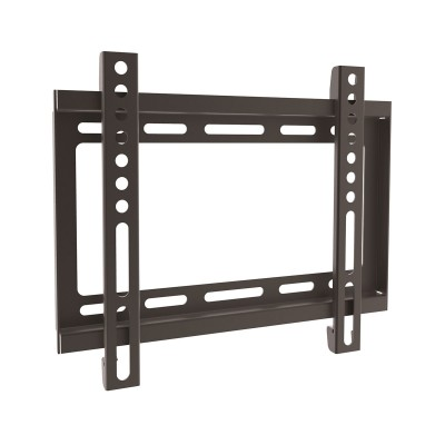 """TV Stand Ewent LED/LCD 23"""" - 42"""" 35Kg (EW1501)"""