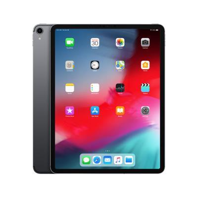 """iPad Pro 12.9"""" Wi-Fi (2018) 64GB/4GB Space Grey"""