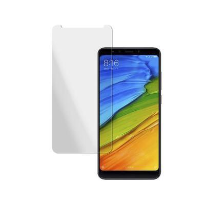 Película de Vidro Temperado Xiaomi MI A2/6X