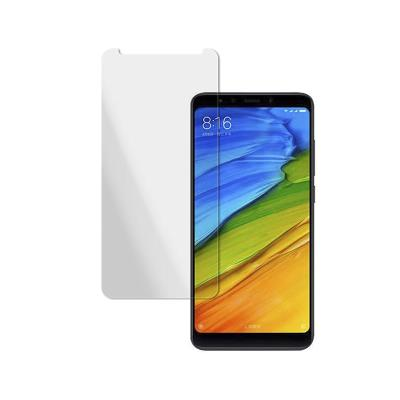 XIAOMI MI A2/6X TEMPERED GLASS FILM