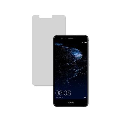 Película de Vidro Temperado Huawei P10 Lite