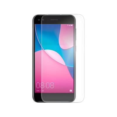Película de Vidro Temperado Huawei Y6 Pro/P9 Lite Mini