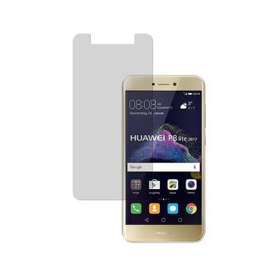 Película de Vidrio Temperado Huawei P8 Lite 2017
