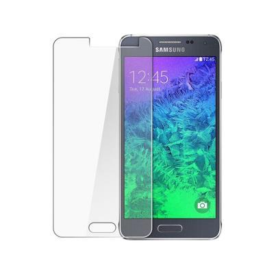 Película de Vidrio Temperado Samsung A5 2016 (A510)