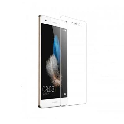 Tempered Glass Film Huawei P8 Lite 2015