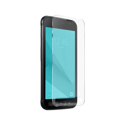 Película de Vidrio Temperado Samsung XCover 4 (G390)