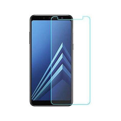 Película de Vidrio Temperado Samsung A8 2018 (A530)