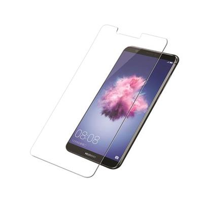 Tempered Glass Film Huawei P Smart