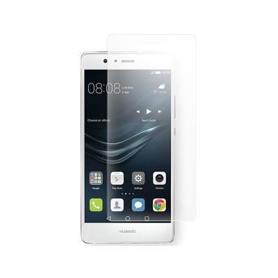 Película de Vidro Temperado Huawei P9 Lite