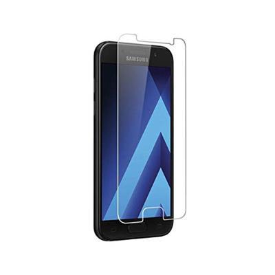 Película de Vidro Temperado Samsung A5 2017 (A520)