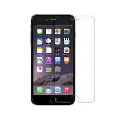 Película de Vidrio Temperado iPhone 6 Plus/7 Plus