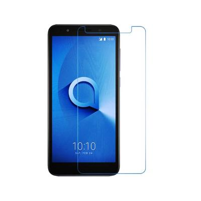 Tempered Glass Film Alcatel 1C 5009