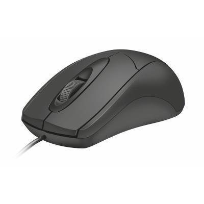 Mouse Trust Ziva (21947)