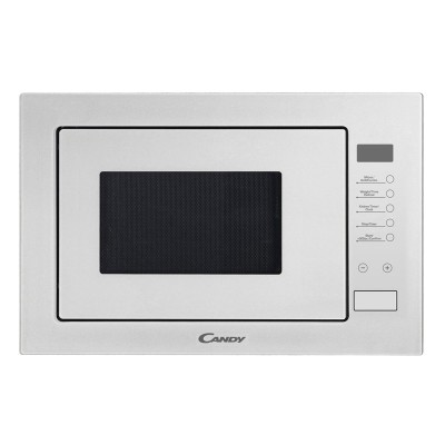 Built-in Microwave Candy 900W 25L White (MIC G25 GDFW)