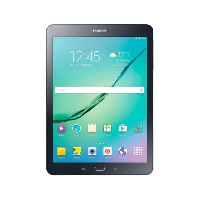 Tablet Samsung Tab S2 T713 Wi-Fi (2018) 32GB/3GB Negro