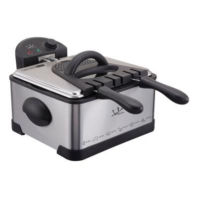 Fritadeira Jata FR-700 4L 2000W Inox