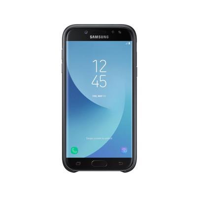 Capa Dual Layer Cover Original Samsung J7 2017 Preta (EF-PJ730CBE)