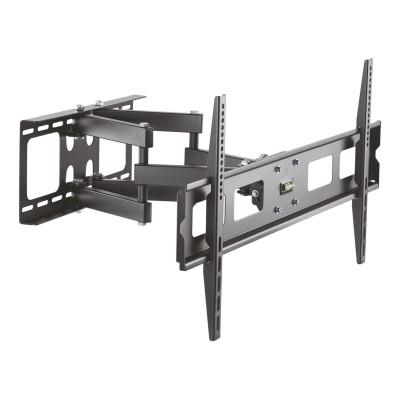 "TV Stand Aisens LED/LCD 37"" - 90"" 60Kg Max. Black Refurbished"