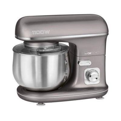 Food Mixer Clatronic KM 3712 1100W Grey (263877)