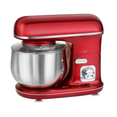 Food Mixer Clatronic KM 3712 1100W Red (263878)