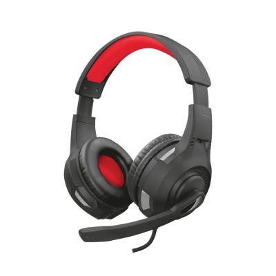 Headphones Trust GXT 307 Ravu Gaming (22450)