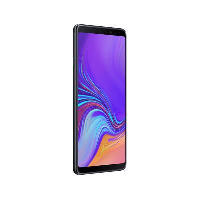 SAMSUNG GALAXY A920 A9 2018 128GB/6GB DUAL SIM PRETO