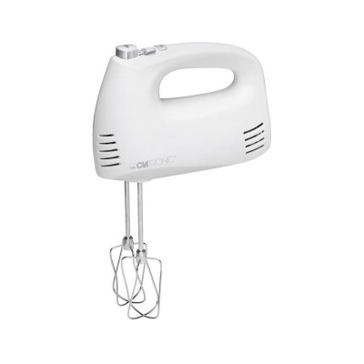 Food Mixer Clatronic HM 3524 300W White (261707)