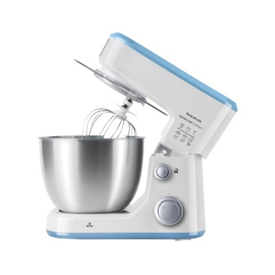 Food Mixer Taurus Mixing Chef Compact 500W White (913526000)
